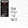 Pink Floyd - The Wall [LP] (180 Gram, Remastered, Gatefold)