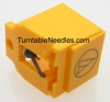 ATN3600 Type Stylus for AT3600 etc - our Needle 211-D6T