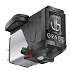 Grado RED2 Prestige Standard Mount Phono Cartridge
