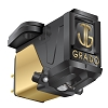 Grado SILVER2 Prestige Standard Mount Phono Cartridge