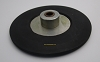 Record Player Phono Idler Wheel 1407-10