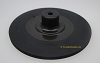 Record Player Phono Idler Wheel 1407-11 IW02