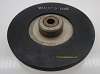 Record Player Phono Idler Wheel 1446