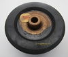 Record Player Phono Idler Wheel 1447