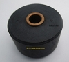 Audio Tape Player Pressure Pinch Roller 1488