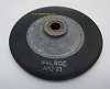 Record Player Phono Idler Wheel 1492-03
