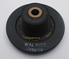 Record Player Phono Idler Wheel 1499-09