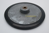 Record Player Phono Idler Wheel 1499-48