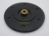 Record Player Phono Idler Wheel 1499-50