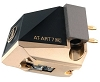 audio-technica AT-ART7 Moving Coil Cartridge