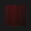 Angelo Badalamenti - Twin Peaks: Fire Walk With Me (Soundtrack) [2LP] (180 Gram ''Cherry Pie'' Colored Vinyl, Gatefold in Die-cut Outer Sleeve, Limited)