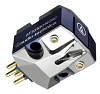 Audio-Technica AT33MONO Dual Moving Coil Cartridge