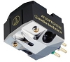 Audio-Technica AT33PTG/II AT33PTG/2 Dual Moving Coil Cartridge