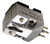 Audio-Technica AT33Sa Dual Moving Coil Cartridge