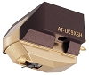 audio-technica AT-OC9XSH Dual Moving Coil Cartridge