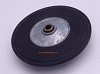 Record Player Phono Idler Wheel Garrard 77107