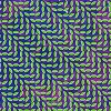 Animal Collective - Merriweather Post Pavilion [2 LP] (180 Gram with download insert)
