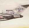 Beastie Boys - Licensed To Ill [LP] (30th Anniversary, 180 Gram)