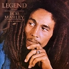 Bob Marley & The Wailers - Legend: The Best Of [LP] (180 Gram Audiophile Remastered Vinyl)