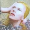 David Bowie - Hunky Dory [LP] (180 Gram, 2015 Remaster)