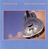 Dire Straits - Brothers In Arms [2LP] (180 Gram Vinyl)