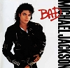 Michael Jackson - Bad [LP] (140 Gram, 2012 Remastered Audio, gatefold)