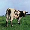 Pink Floyd - Atom Heart Mother [LP] (180 Gram, remastered, gatefold)