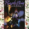 Prince & The Revolution - Purple Rain [LP] (180 Gram, 2015 Paisley Park remaster, poster)