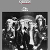 Queen - The Game [LP] (180 Gram, Half-Speed Mastered)