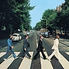 Beatles, The - Abbey Road [LP] (180 Gram, Remastered)