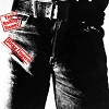 Rolling Stones, The - Sticky Fingers (Reissue) [LP] (180 Gram, 12x12 insert)