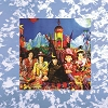 Rolling Stones, The - Their Satanic Majesties Request [LP] (180 Gram, original art with restored lenticular image, limited)