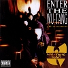 Wu-Tang Clan - Enter The Wu-Tang (36 Chambers) [LP]