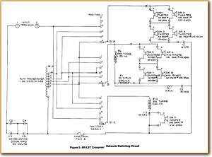 Acoustic Research Ar Lst Loudspeaker On Demand Pdf