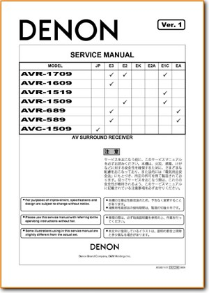1709 download manual