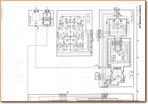 Denon pma-1500ae amplifier owners manual $18. 99 | picclick.