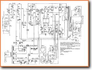 9___________________-D-EN3-920-MAR Car Amplifier Schematics on car alternator schematics, car electrical schematics, car audio schematics, laptop schematics, car amp diagram, car schematic diagram, car plastic subwoofer sony, car radio schematics, car amplifiers product, car stereo wiring diagram, car alarm schematics, stereo schematics, circuit schematics, car charger schematics, car subwoofers schematics, led schematics, electronics schematics,