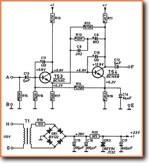 Strange Turntable Wiring Diagram Turntable Scratch Turntable Kitchen Wiring Database Mangnorabwedabyuccorg