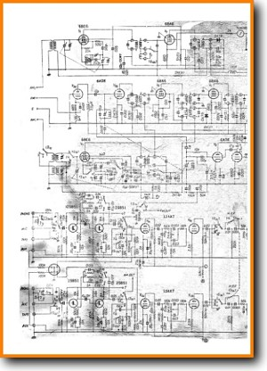 Sansui Sm 80 Solid State Amp Receiver On Demand Pdf Download English