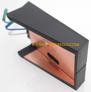 Neo TK-12 Type Cartridge Carrier Sled for Dual 1019